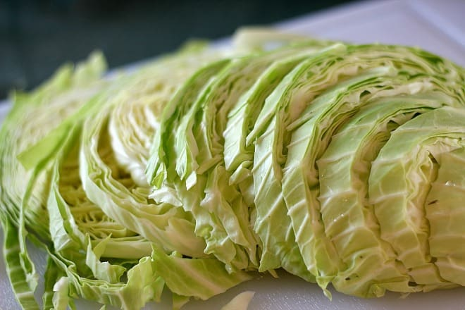recipe: how to fry cabbage in olive oil [32]