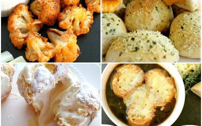 Good Dinner Mom Top Recipes of 2014