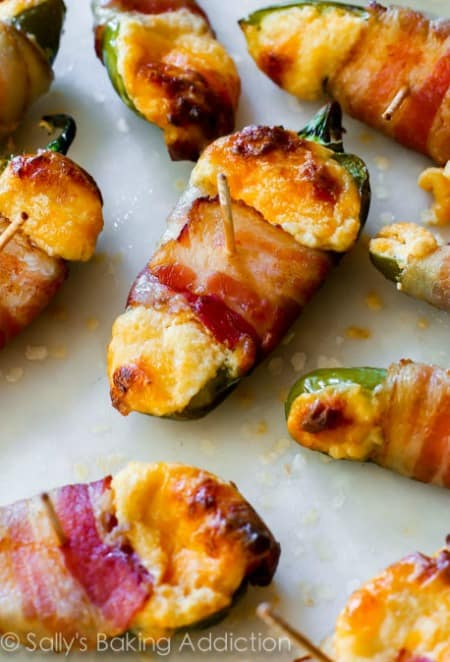 Bacon-Wrapped-Jalapeno-Poppers-2a