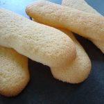 Ladyfingers From Scratch – Perfect For Tiramisu