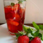 Frozen Treats, Drinks & Smoothies