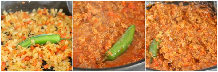 bombay sloppy joes7