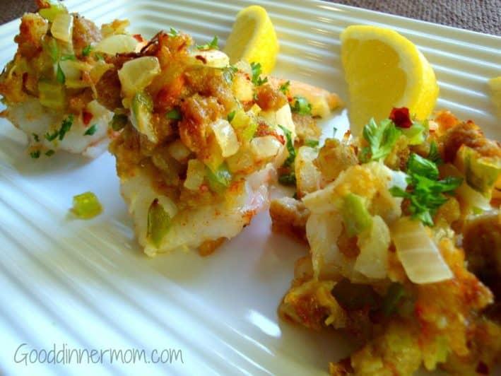 shrimpclose1