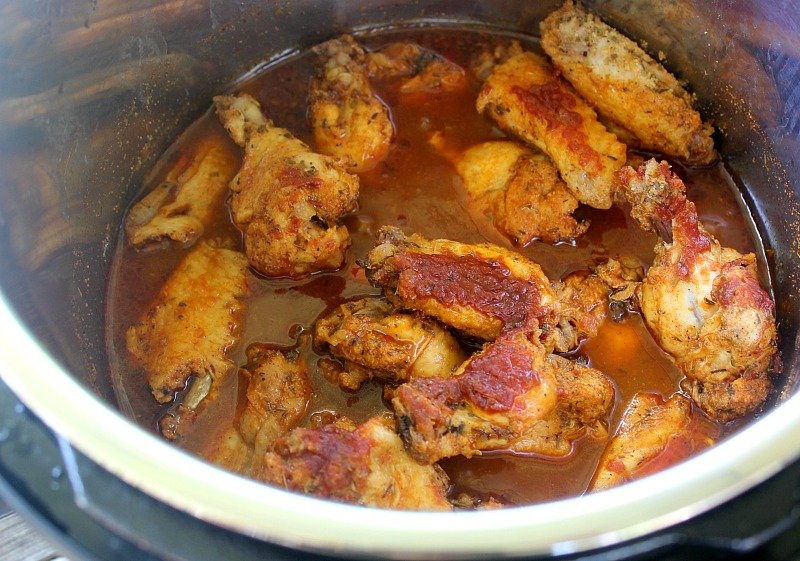 how to cook bone in chicken