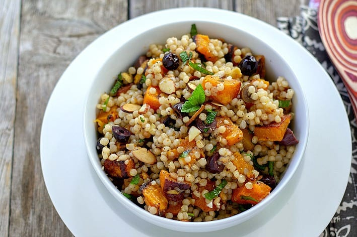 Roasted-Butternut-Squash-Israeli-Couscous-Pilaf-1