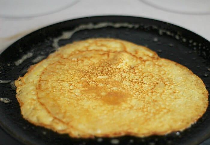 German Pancakes8